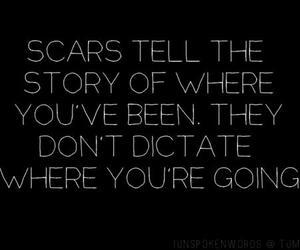 scars image