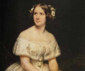 1800s image