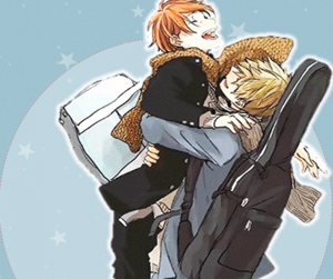 Image About Anime In Haikyuu By Dodi On We Heart It
