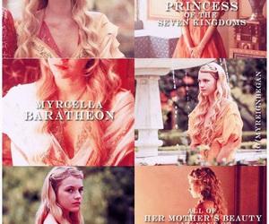 pink, princess, and yellow image