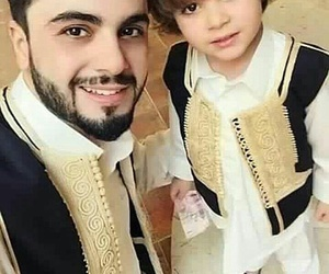Libya, libyan clothing, and tripoli image
