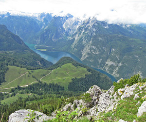bavaria, beautiful, and free image