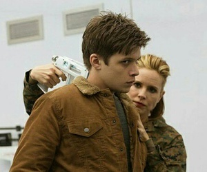 ben parish and the 5th wave image