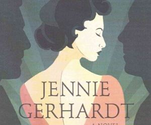 beautiful life, gennie, and books image