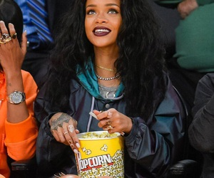 Beautiful Girls, rihanna, and tumblr image