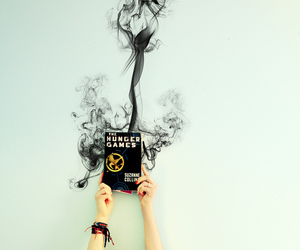 365 and the hunger games image