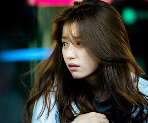 w two worlds, kdrama, and asian image