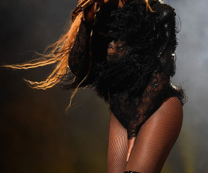 beyoncé and vmas image