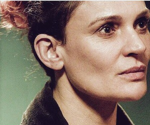 beautiful, danielle cormack, and girl image