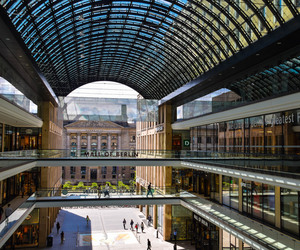 architecture, berlin, and de image