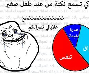 dz, mdr, and hhhhhh image