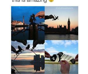 amazing image