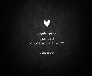 quote and música image