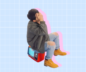 korea, kpop, and Seventeen image