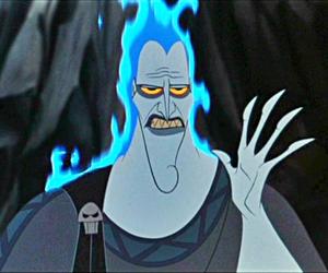 hades disney villains image