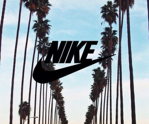 wallpaper and nike image