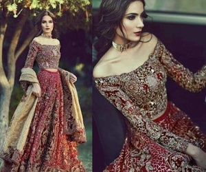 classy, Couture, and details image