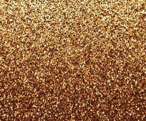 amarillo, gold, and oro image
