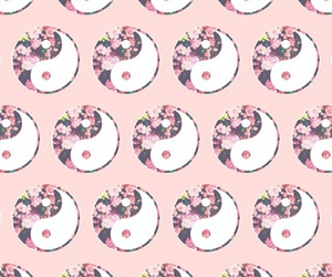 iphone, nice, and pattern image