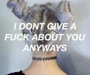 quote, grunge, and melanie martinez image