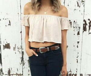 chicas, cool, and forever 21 image