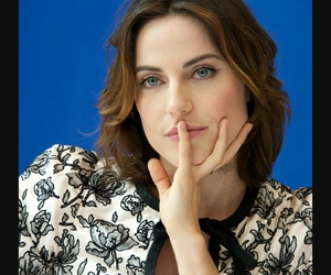 antje traue workout