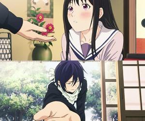 anime, fuuny, and cute image
