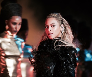 2016, beyoncé, and mtv vma image