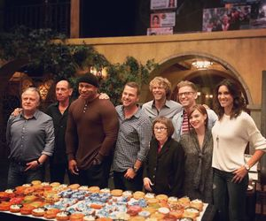 ll cool j, miguel ferrer, and eric christian olsen image