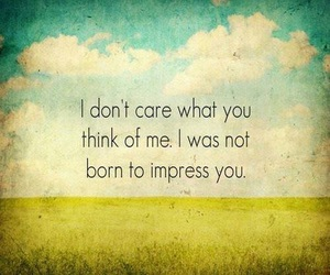 quote, Impress, and life image