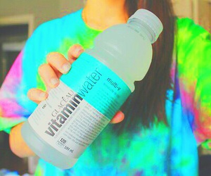 agua, colores, and tumblr image