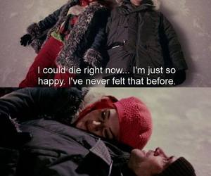 movie and eternal sunshine of the spotless mind image