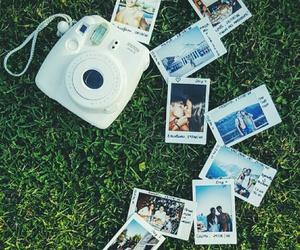 camera, fujifilm, and summer image