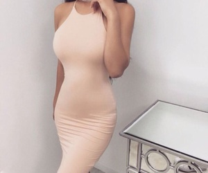 body, dressy, and body goals image