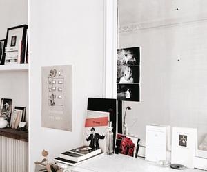 interior, home, and fashion image