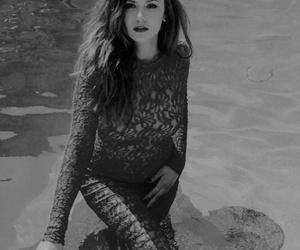 Nina Dobrev and beautiful image