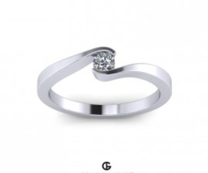 jewellery and promise ring image