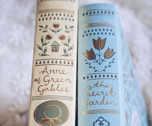 book, romance, and vintage image