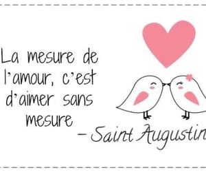 amour, beauty, and books image