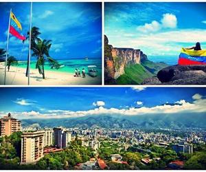venezuela image