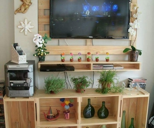 pallet recycled, used pallets, and pallet plans image