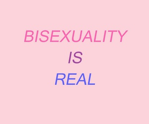 bisexuality, gay, and lesbian image