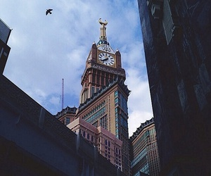 اسلام الاسلام الله صدقه, مكه, and makkah ksa saudi arabia image