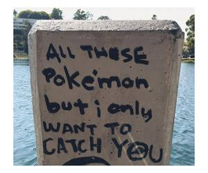 missing, pokemon, and love image