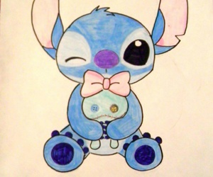 43 images about stich on we heart it see more about stitch