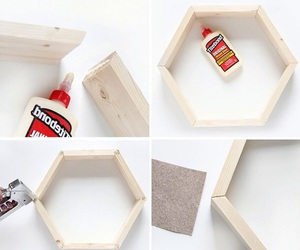 box, diy, and do image
