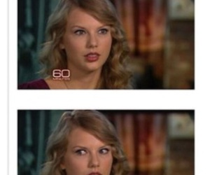 Taylor Swift, class, and funny image