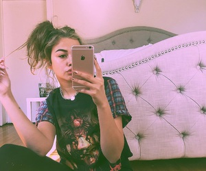 arzaylea and grunge image