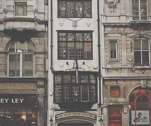 wallpaper, car, and city image
