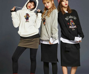 twice, momo, and mina image